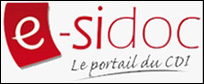 http://www.clg-les-hautes-vignes.ac-besancon.fr/wp-content/uploads/sites/7/2018/02/esidoc.jpg